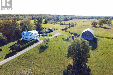 House for sale at 7107 Highway 35 Hy Norland Ontario - MLS: 171750