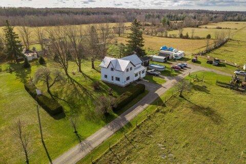 Home for sale at 7107 Highway 35  Kawartha Lakes Ontario - MLS: X5053921