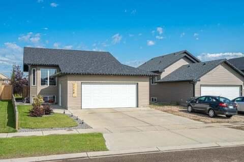 House for sale at 7108 39 St Lloydminster Alberta - MLS: A1023804
