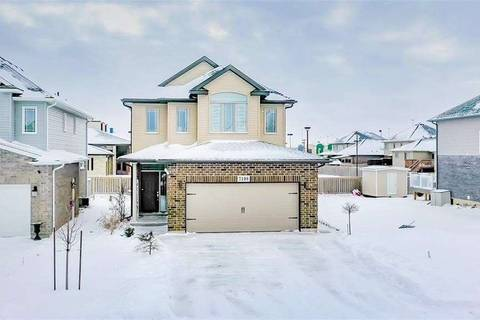 House for sale at 7108 Optimist Ln Niagara Falls Ontario - MLS: X4690489