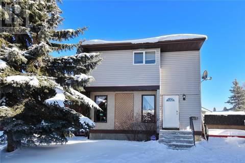 House for sale at 7109 99a St Grande Prairie Alberta - MLS: GP202711