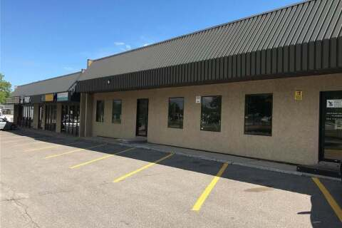 Commercial property for sale at 710 15th Ave E Prince Albert Saskatchewan - MLS: SK814374