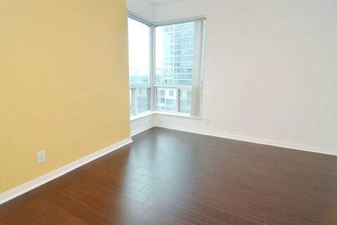 Condo for sale at 1 Lee Centre Dr Unit 711 Toronto Ontario - MLS: E5085882