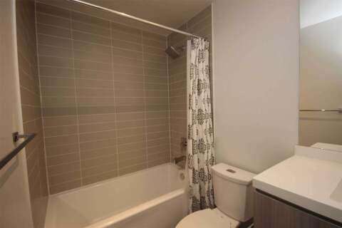 Apartment for rent at 105 George St Unit 711 Toronto Ontario - MLS: C4830195