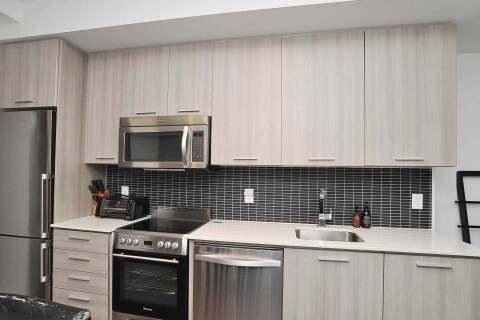 Condo for sale at 105 George St Unit 711 Toronto Ontario - MLS: C4903427