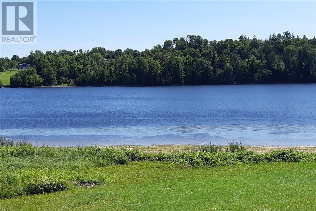 Home for sale at 711 105 Rte Nackawic New Brunswick - MLS: NB047286
