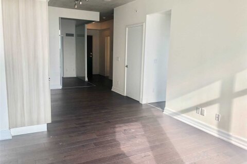 Apartment for rent at 1190 Dundas St Unit 711 Toronto Ontario - MLS: E5072199