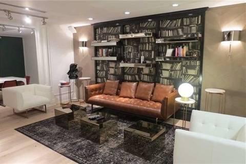 Apartment for rent at 1190 Dundas St Unit 711 Toronto Ontario - MLS: E4636453