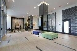 Apartment for rent at 17 Anndale Dr Unit 711 Toronto Ontario - MLS: C4460864