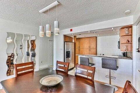 Condo for sale at 175 Cedar Ave Unit 711 Richmond Hill Ontario - MLS: N4967438