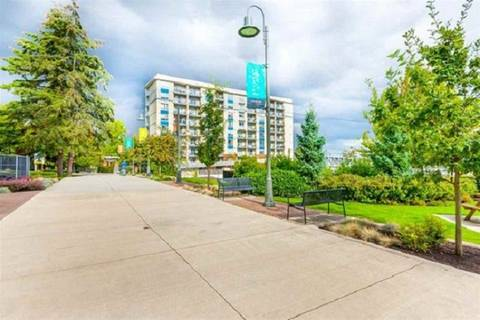 Condo for sale at 200 Keary St Unit 711 New Westminster British Columbia - MLS: R2382581
