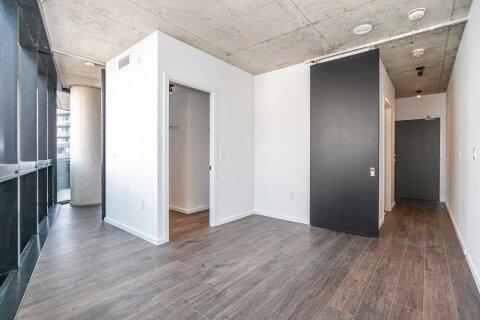 Apartment for rent at 21 Lawren Harris Sq Unit 711 Toronto Ontario - MLS: C5056983