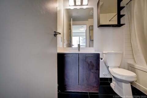 Apartment for rent at 2200 Lake Shore Blvd Unit 711 Toronto Ontario - MLS: W4769542