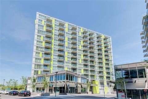 Condo for sale at 30 Brentwood Common Northwest Unit 711 Calgary Alberta - MLS: C4302523
