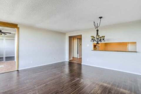 Condo for sale at 330 Mill St Unit 711 Brampton Ontario - MLS: W4956672