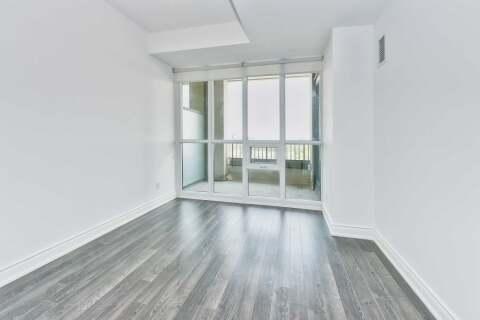 Apartment for rent at 38 Cedarland Dr Unit 711 Markham Ontario - MLS: N4827036