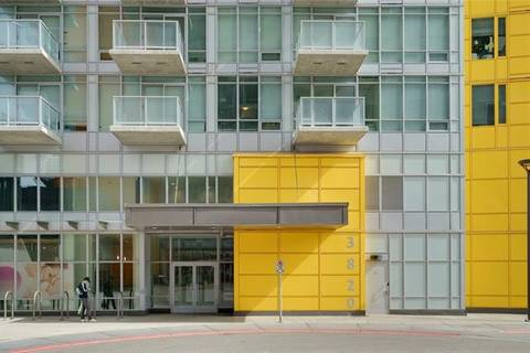 Condo for sale at 3820 Brentwood Rd Northwest Unit 711 Calgary Alberta - MLS: C4294885
