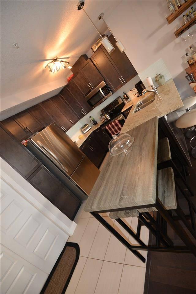 Condo for sale at 5151 Windermere Blvd Sw Unit 711 Edmonton Alberta - MLS: E4179194