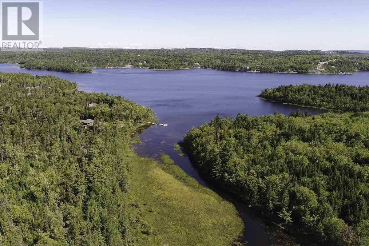 Home for sale at 650 Sandwick Dr Unit 711 Hammonds Plains Nova Scotia - MLS: 201923065