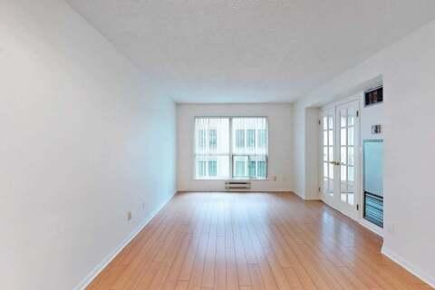 Apartment for rent at 7 Carlton St Unit 711 Toronto Ontario - MLS: C4870146