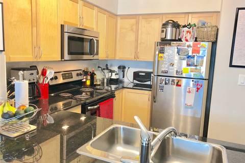 Apartment for rent at 816 Lansdowne Ave Unit 711 Toronto Ontario - MLS: W4519600