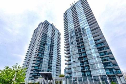 Home for sale at 90 Park Lawn Rd Unit 711 Toronto Ontario - MLS: W4423950
