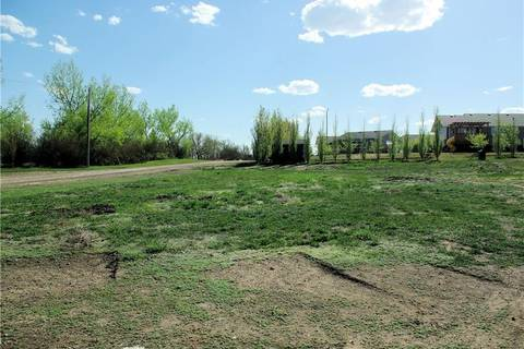 Residential property for sale at 711 Alberta Ave Kerrobert Saskatchewan - MLS: SK792386