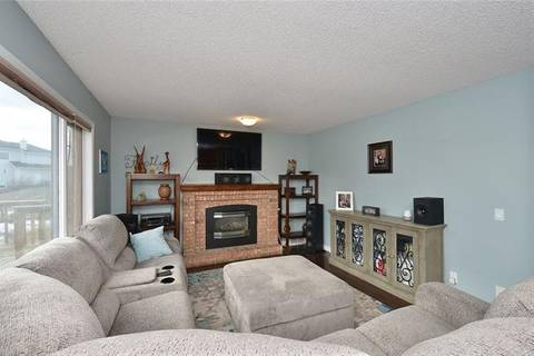 711 High Country Drive Northwest, High River | Image 2