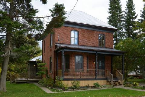 House for sale at 711 Lawrence St Merrickville Ontario - MLS: 1149970