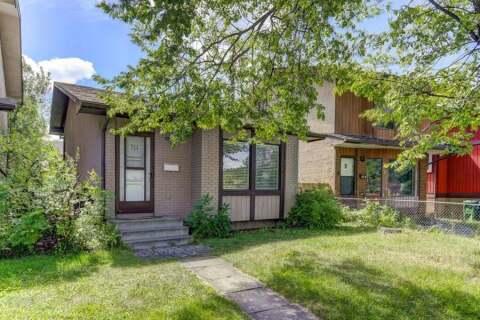 House for sale at 711 Whiteridge Rd NE Calgary Alberta - MLS: A1016383