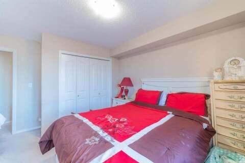 Condo for sale at 7110 80 Ave NE Calgary Alberta - MLS: A1023438