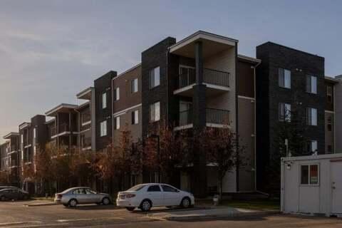 Condo for sale at 7110 80 Ave NE Calgary Alberta - MLS: A1030018