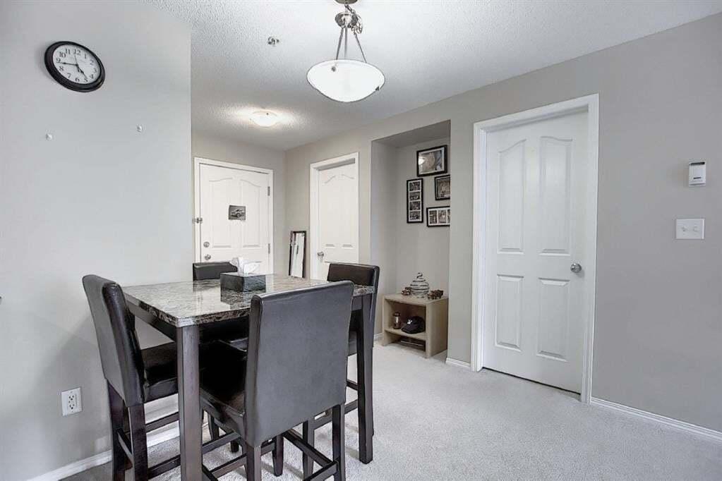 Condo for sale at 7110 80 Ave Northeast Calgary Alberta - MLS: A1011259