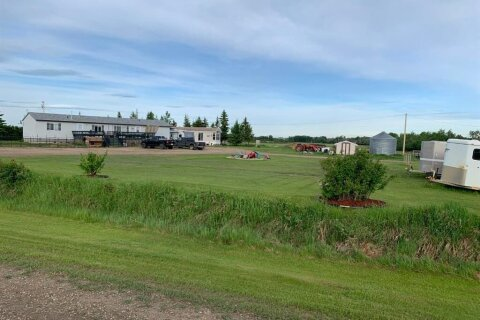 House for sale at 711002 Range Road 74  Rural Grande Prairie No. 1, County Of Alberta - MLS: A1052869