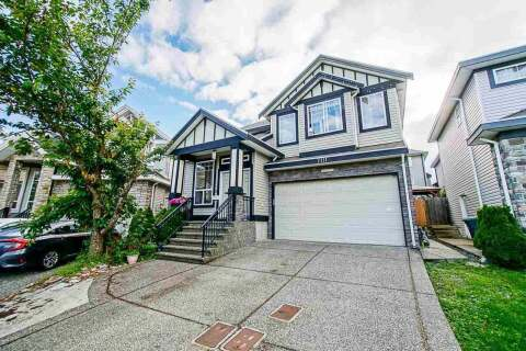 House for sale at 7111 148a St Surrey British Columbia - MLS: R2498635
