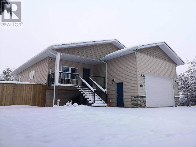 House for sale at 7111 Glen Ave South Edson Alberta - MLS: 51234