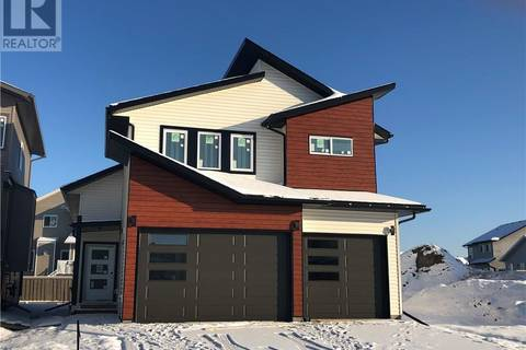 House for sale at 7113 86 St Grande Prairie Alberta - MLS: GP205774