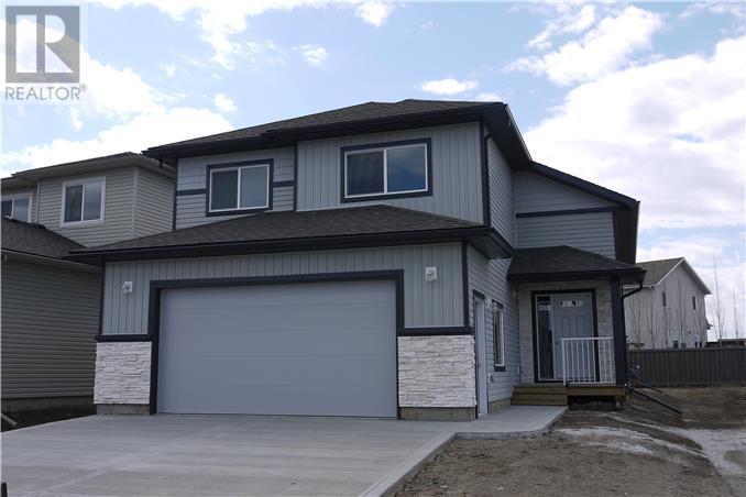 Removed: 7114 86 Street, Grande Prairie, AB - Removed on 2018-06-06 22:10:33