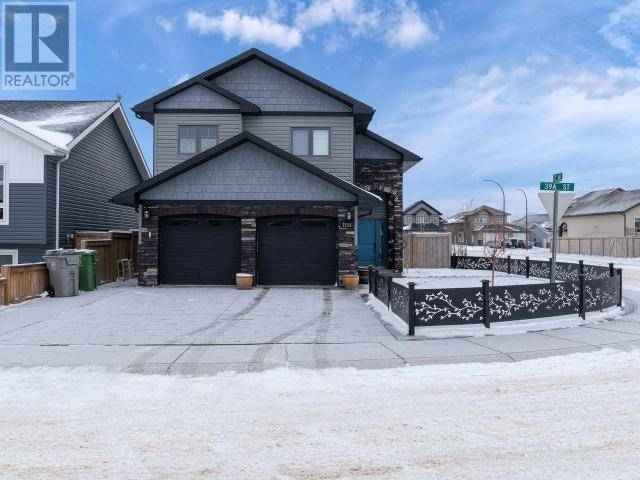 House for sale at 7115 39a St Lloydminster West Alberta - MLS: 66015