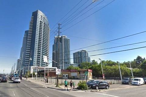 Residential property for sale at 7115 Yonge St Markham Ontario - MLS: N4696006