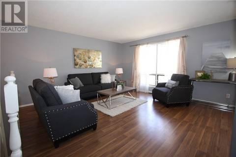 7116 59 Avenue, Red Deer | Image 2