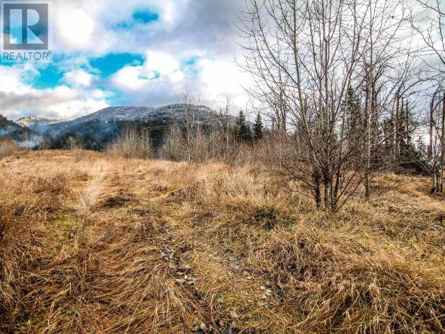 Home for sale at 7116 Cahilty Road Rd Heffley British Columbia - MLS: 154395