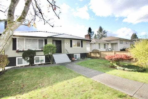 House for sale at 7116 Kitchener St Burnaby British Columbia - MLS: R2520860