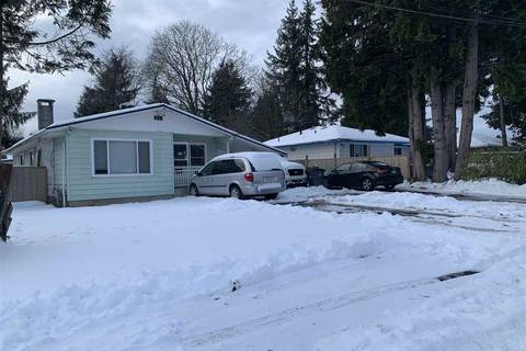 House for sale at 7117 134a St Surrey British Columbia - MLS: R2428135