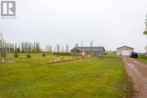House for sale at 7117 523 Hy Rural Cypress County Alberta - MLS: mh0166232