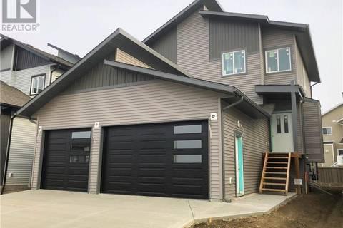 House for sale at 7117 86 St Grande Prairie Alberta - MLS: GP205772