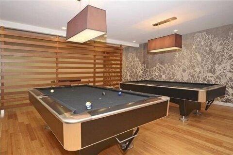 Apartment for rent at 10 Capreol Ct Unit 712 Toronto Ontario - MLS: C4990823
