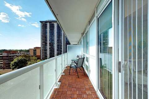 Condo for sale at 101 Erskine Ave Unit 712 Toronto Ontario - MLS: C4819380