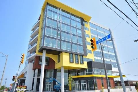 712 - 1275 Finch Avenue, Toronto | Image 1