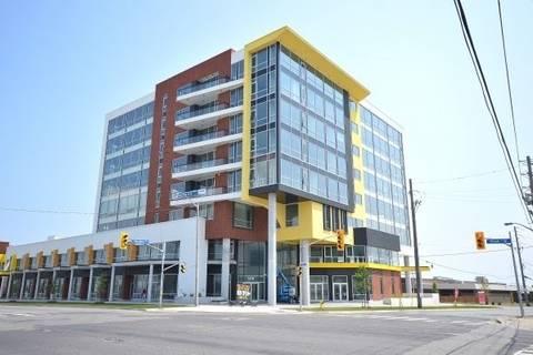 712 - 1275 Finch Avenue, Toronto | Image 2